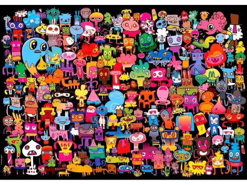 burgerman-hi-there-puzzle-2000-pieces.jpg
