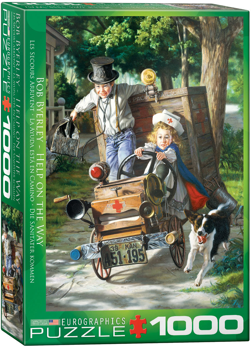 bob-byerley-help-on-the-way-puzzle-1000-teile.62241-1.fs.jpg